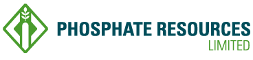 A leading producer of phosphate rock in the South East Asian region